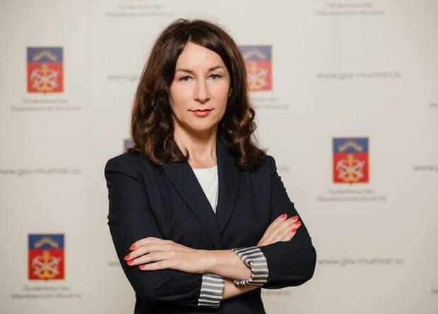 Елена Дягилева: В регионе уже существует 20 видов социальных выплат для семей, имеющих детей