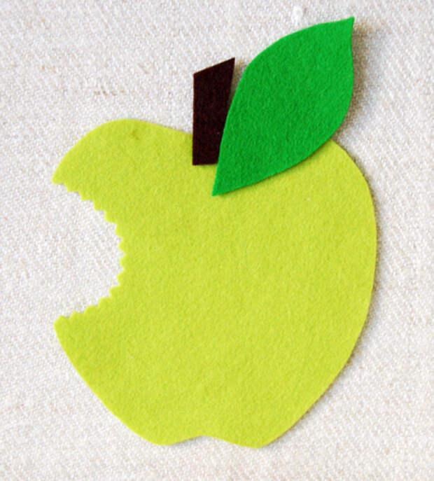 Apple-Coaster2-7 (425x471, 213Kb)