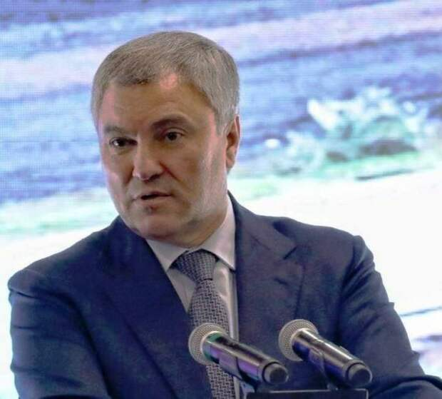 Читатели ответили Володину на его вопрос о совести