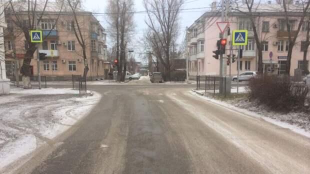Больше 7млрд руб потратит Ростовская область на«Безопасные икачественные дороги»