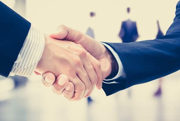 «ФармЭко» и Союз китайских предпринимателей будут сотрудничать в сфере фармакологии