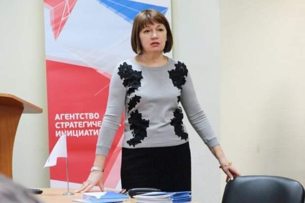 Как в Севастополе кукушка хвалит петуха