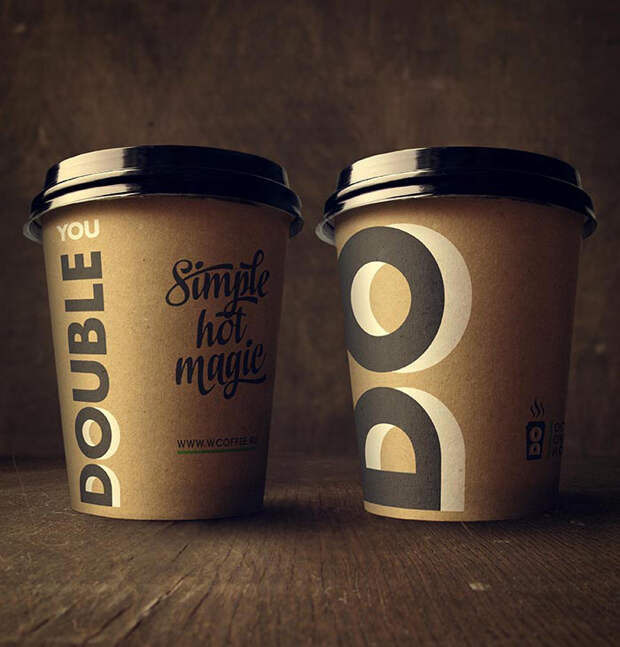 В Екатеринбурге раздвоили кофеманов