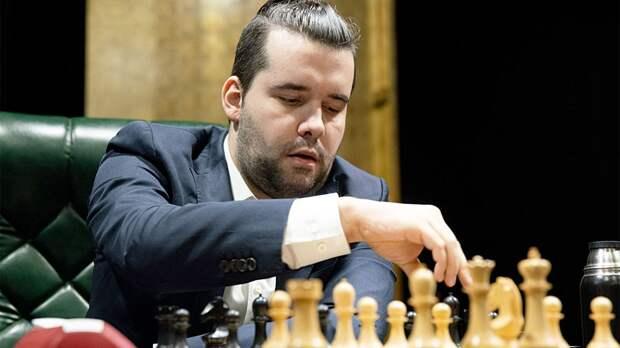 Городецкий: «Для Непомнящего будет сделано абсолютно все, чтобы он был максимально готов к матчу с Карлсеном»