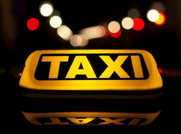Неизвестный расстрелял таксистов в Таллине