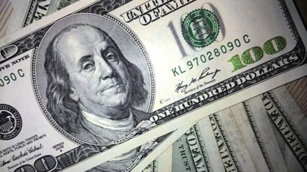 Аналитики Frank RG подсчитали число миллионеров среди клиентов банков РФ