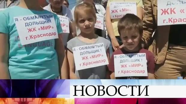 Нужны ли посредники между президентом Путиным и народом? Мой взгляд со стороны