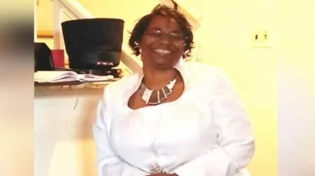 Женщину из Милуоки застрелили во время онлайн-урока ее ребенка