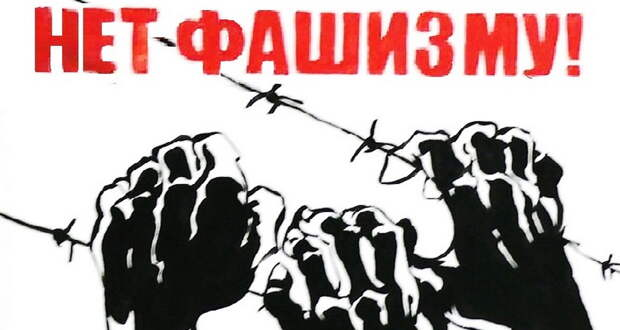 В результате активной общественной кампании в Киргизии в прошлом году удалось остановить рассмотрение законопроекта...
