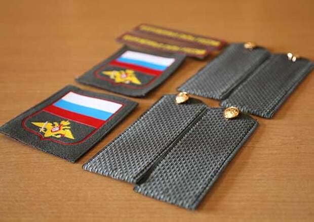 Свыше 600 прапорщиков и сержантов общевойсковой армии ВВО в Забайкалье принимают участие в инструкторско-методических сборах