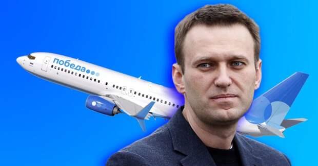 Навальный вернулся в Россию, его сразу задержали. 5 главных фактов