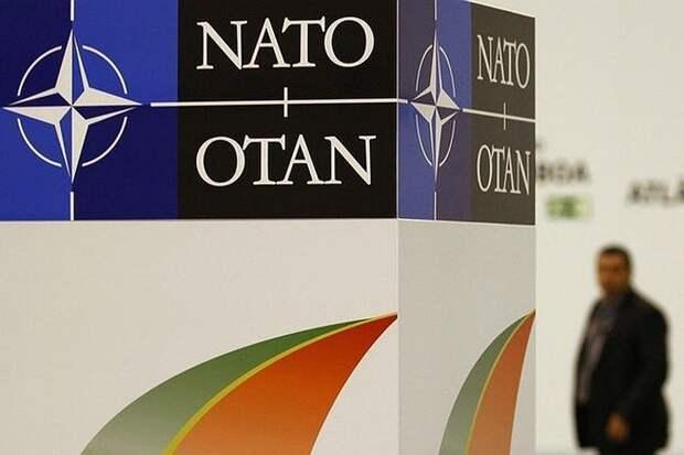 Чехия призвала НАТО выступить с совместным заявлением по России