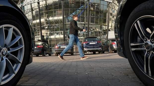 За новым авто: топ-5 способов получить скидку на машину