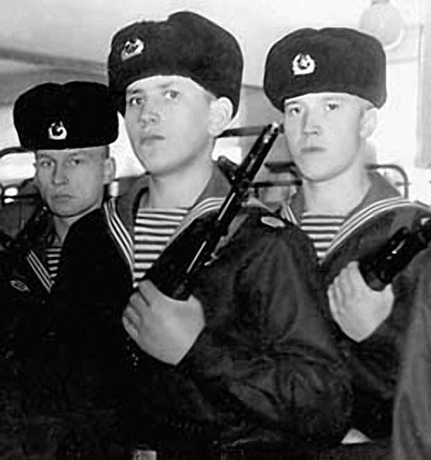 Армейские фото знаменитостей армейские, знаменитостей, фото