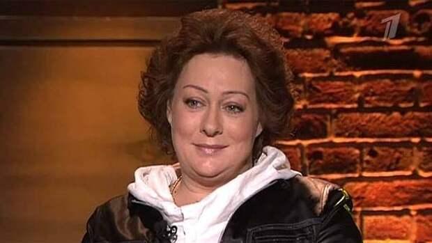 """Мария Аронова о дебюте Бузовой в МХАТе: """"Мне кажется, что ее подставили"""""""