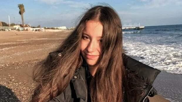 Отец избитой 18-летней теннисистки: Лена рассказывала, были звоночки, а я неправильно на них отреагировал