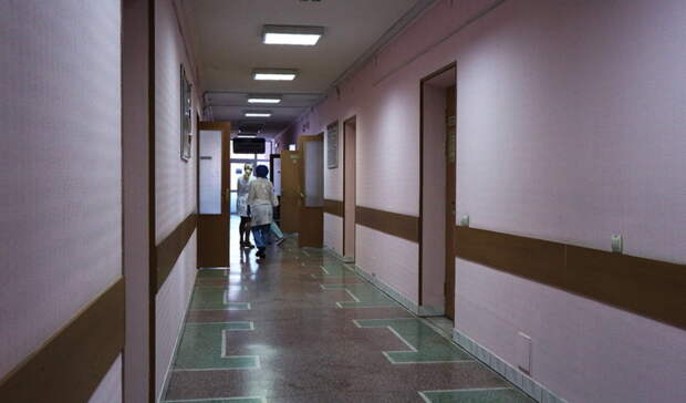6 жителей Удмуртии скончались от коронавируса