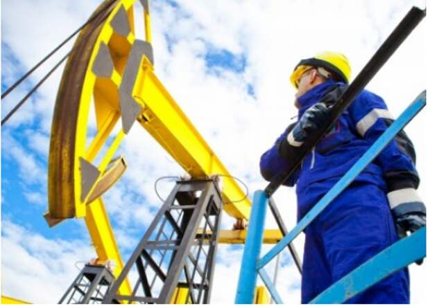 В Роснедрах рассказали, на сколько лет хватит запасов нефти в России