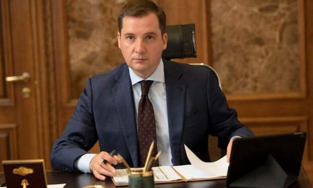 Архангельская область получит дополнительно 1,2 миллиарда рублей на лечение пациентов с COVID-19