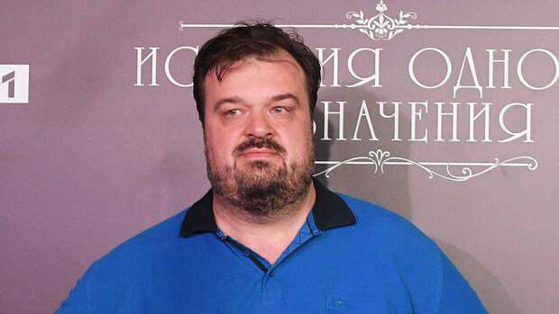 """Уткин рассказал о пикантной проблеме стадиона """"Оренбурга"""""""