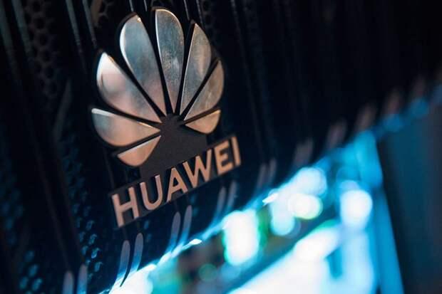 В 2021 году Huawei ничего хорошего не ждет