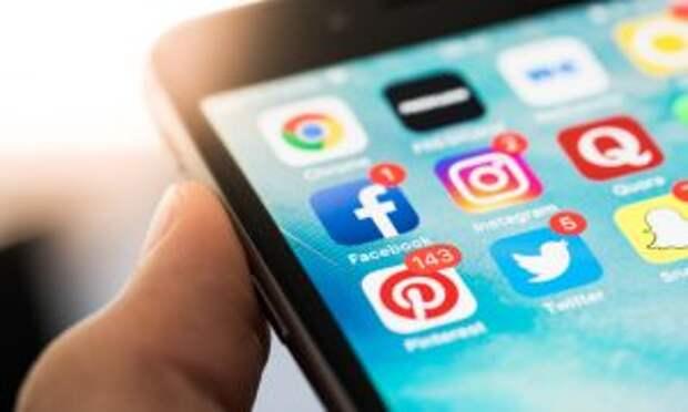 Продвижение в социальных сетях — залог успешного бизнеса