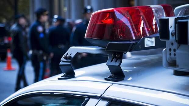 Два человека погибли в результате стрельбы в Алабаме