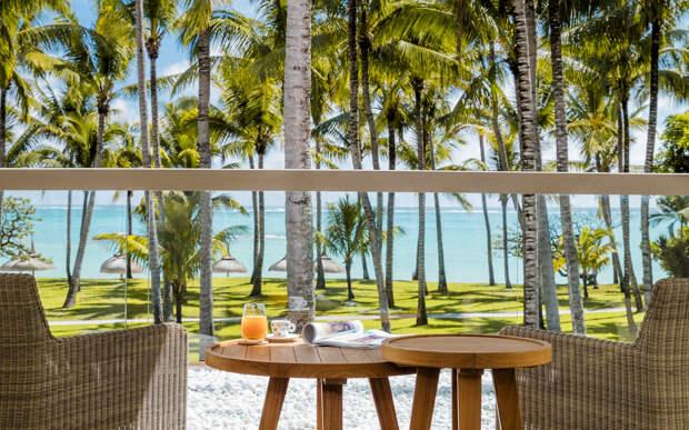 Как правильно выбрать тур и отель на Маврикии. Шпаргалка от TUI