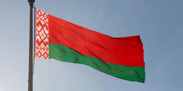 Лукашенко: Нужно еще больше сплотиться, чтобы сохранить суверенитет Беларуси