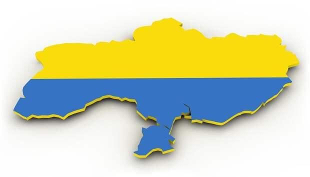 Преступное решение властей Украины унесет жизни тысяч граждан страны