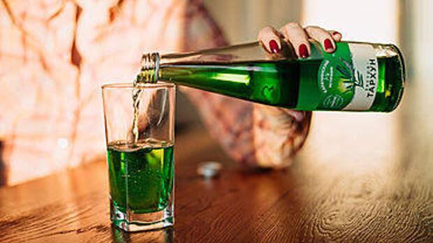 """Знакомый вкус под новой этикеткой. """"Карачинский источник"""" обновил дизайн своих напитков"""