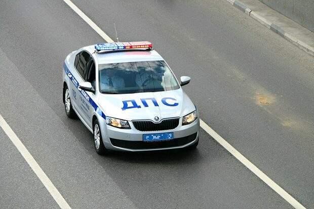 МВД опровергло данные СМИ о планах по установке алкозамков на машинах