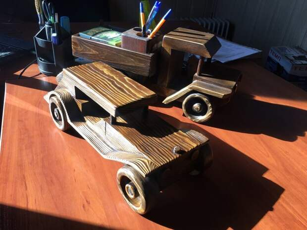 Деревяшки деревянная игрушка, досуг, сделай сам, хобби и увлечения