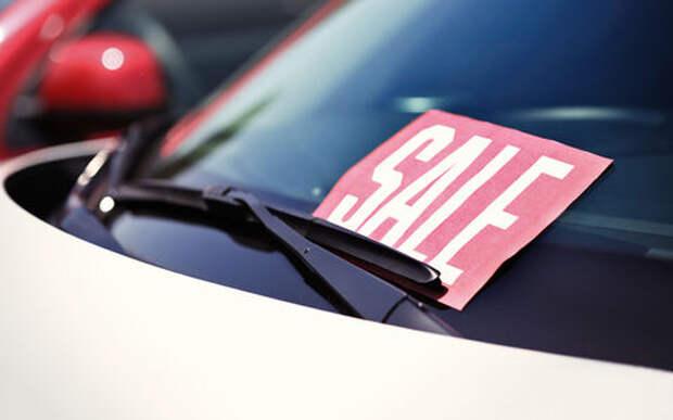 5 признаков «мутного» объявления о продаже — просто не связывайтесь!