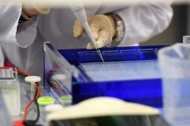 Иммунолог предупредил об опасности вакцины от коронавируса, выпущенной по военному принципу