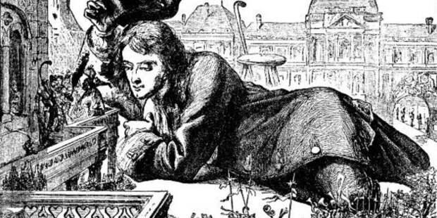 Мифы про Древний мир: люди в прошлом были гораздо ниже ростом