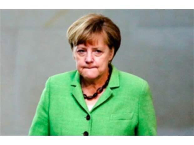 В Германии умерли насильно привитые старики из дома престарелых