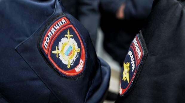 Поиски омского главы минздрава Мураховского приостановили