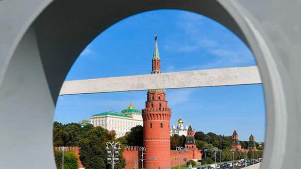 Европа опозорена, а Польшу уничтожат за пять дней: журналисты Запада паникуют