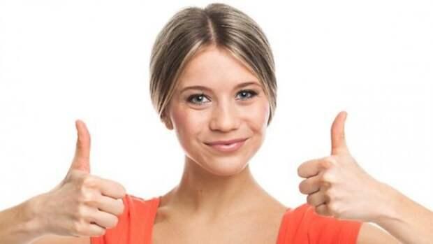 12 советов, как развить уверенность в себе?