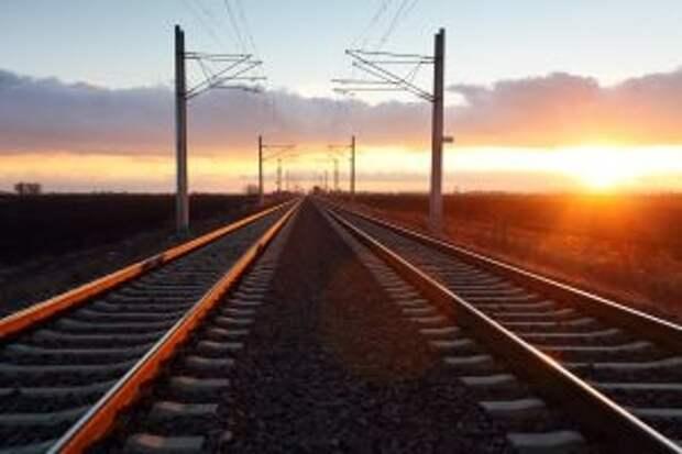 К 2020 году более миллиарда человек будут путешествовать по Европе на поезде