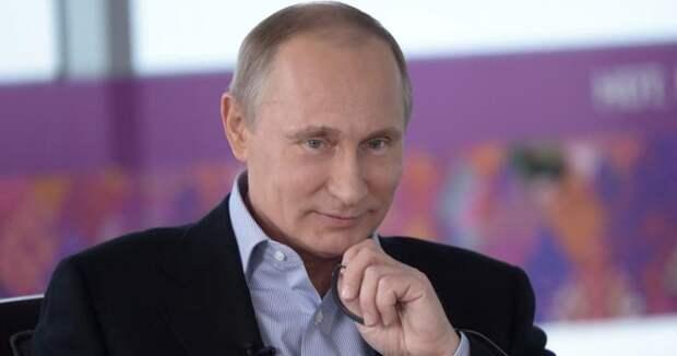 Россия и Китай скупают золото