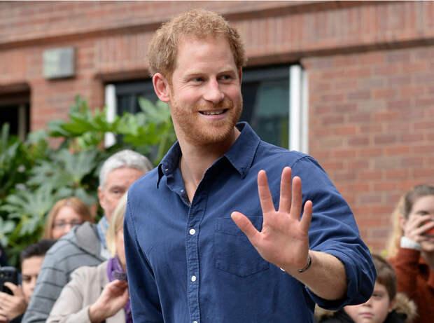 Жизнь после «Мегзита»: 5 причин, почему принц Гарри может пожалеть о своем решении