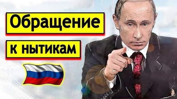 Что делать, если вам уже совсем так плохо в России?