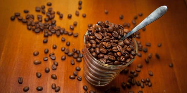Названы опасные последствия кофе для мозга