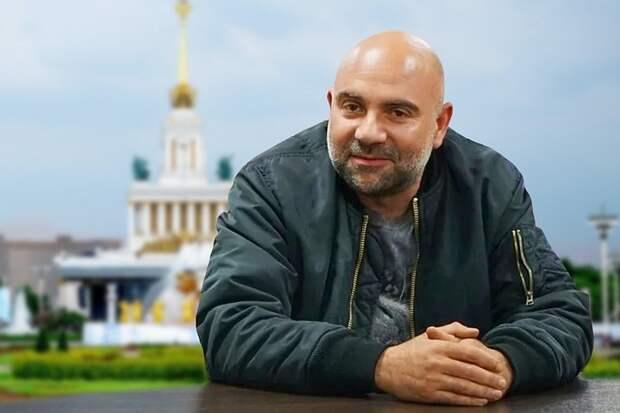 «Анализы в порядке, полёт нормальный»: Тимофей Баженов призвал жителей столицы пройти тест на антитела к  COVID-19