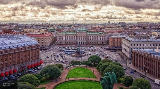 Переехавший в Россию итальянец назвал самую лучшую черту россиян