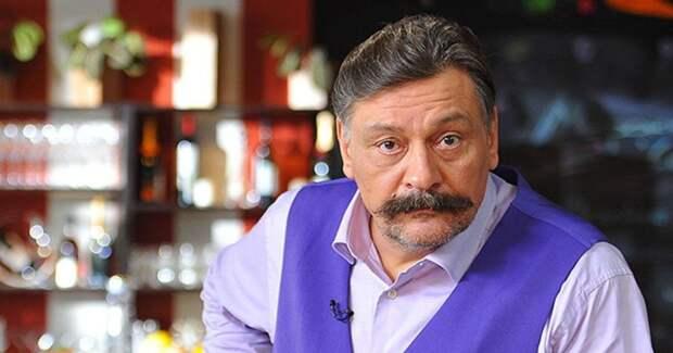 Разгневанные россияне ответили Дмитрию Назарову на его слова о «бессмысленном параде»