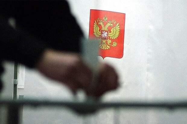 Сенатор Цеков пообещал ответ на высылку российского дипломата из Северной Македонии