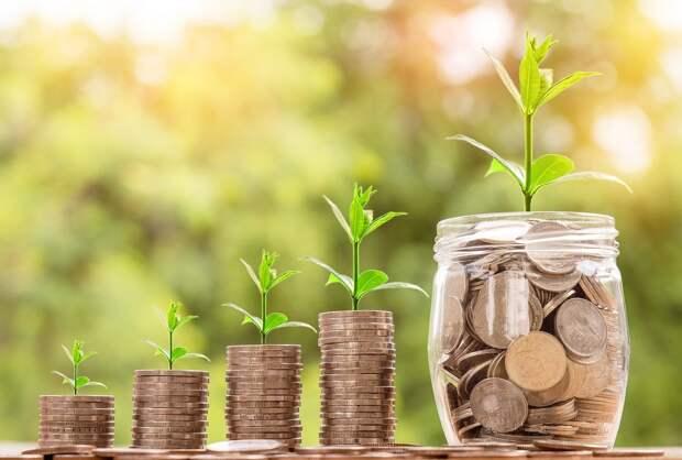 Объём кредитования предпринимателей вырос в Удмуртии почти на треть